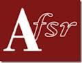 sciences sociales,sciences sociales des religions,thèse,prix de thèse afsr,afsr