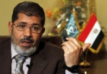 mohammed-morsi.jpg