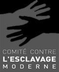 logo_ccem.png