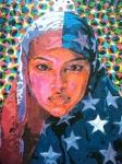 american_flag_hijabi-stolen.jpg