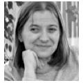 Lucie Kaennel.jpg