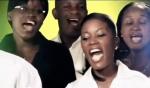 gospel,gospel francophone,ida m.,appolinaire ndong,jominie,patrick mata,patri's,omar bongo,clarisse mbina,maixant mébiame-zomo,musique,france,afrique,évangéliques,protestantismes,francophonie,francophonie évangélique,gabon