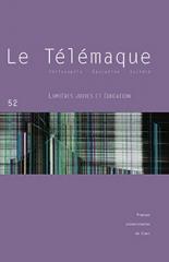 telemaque-52.jpg