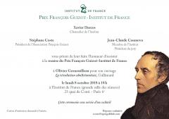 Prix Guizot pour Grenouillot.jpg