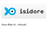 isidore, shs, sciences sociales, sciences sociales des religions, isidore, cnrs, francophonie, recherche
