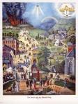 musée international de la réforme, genève, bible, charlotte riehlen, protestantisme, réforme, salut chrétien, paul Beckmann