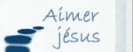 aimer-jesus.JPG