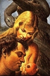 gsrl,genre,normes religieuses,religion,christianisme et rôle des femmes,maria eleonora sanna,florence rochefort