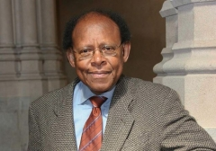 JamesCone.jpg