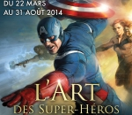 l-art-des-super-heros-marvel-Art-Ludique.jpg