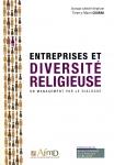 France, entreprise, Thierry-Marie Courau, AFMD, économie, management