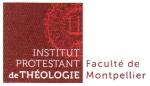protestantisme,faculté de théologie de montpellier,montpellier,montauban,marc boss,gilles vidal