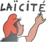 laïcité,france,jean glavany,jean-pierre machelon,cnrs éditions,fondation jean jaurès