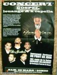 Gospel 2008 à Paris Point du Jour (stamp Fath).jpg