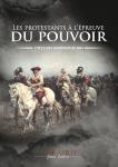 2016.03.12-Librairie-Jean-Calvin.png