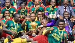 Cameroun-Trophée-CAN2017-au-Gabon.jpg