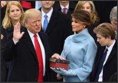 Donald TRUMP BIBLE.jpg