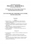 programme 29 POLITICA HERMETICA 2013.jpg