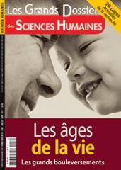 sciences humaines, générations, jean-françois sirinelli