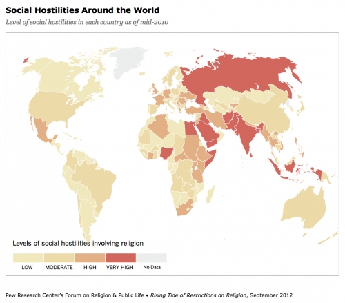 social hostilities map (religion).jpg