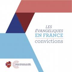 Convictions_evangeliques_france2017_hd (glissé(e)s).jpg