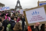 same-sex-marriage-protest-france.jpg