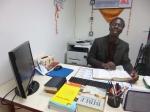 Le pasteur  Oumarou Nebié .jpg