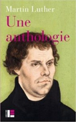 Luther-Anthologie-Labor-et-Fides-189x300.jpg