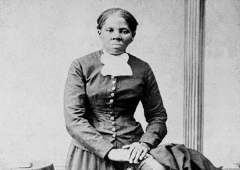 39b1d2a_TOR435_USA-CURRENCY-TUBMAN_0522_11.JPG
