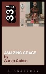 Amazing Grace Aretha.jpg