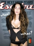megan-fox-esquire-february-2013-cover-issue__oPt.jpg