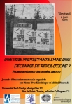 montpellier, université de montpellier III, pierre-yves kirschleger, michel fourcade, protestantisme, protestantismes, france, colloque