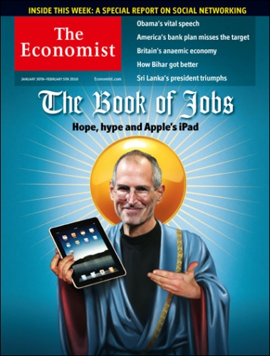 steve-jobs-bible-ipad.jpg