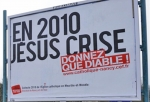 Jesus-crise-le-diocese-de-Nancy-assume-sa-pub_article_popin.jpg