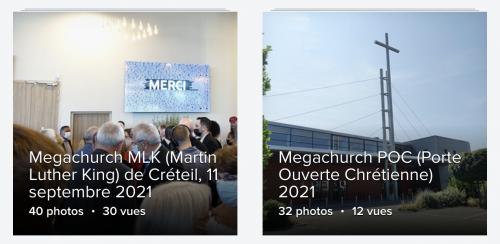 Capture d'écran 2021-09-20 à 22.28.52.png
