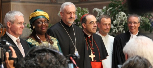 epuf,protestantisme,église protestante unie de france,lyon,synode epuf,jean-paul willaime,protestantismes