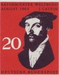 Calvin-Briefmarke.jpg