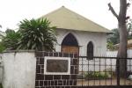 leopoldville,congo rdc,kinshasa,mission congo rdc,protestantisme,cbco,évangéliques,chapelle sims,baptisme