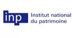 Institut national du patrimoine, INP, Mireille-Bénédicte Bouvet, Nancy, protestantisme, protestantismes, Réforme, Réforme 2017, patrimoine religieux