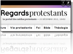 regards protestants, regardsprotestants, protestantisme, sbastien fath