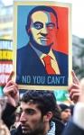 France, Etats-Unis, François Fillon, Nicolas Sarkozy, Barack Obama, Egypte, Hosni Moubarak