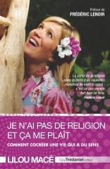 religions,laïcité,france,athéisme,agnosticisme,sans-religions,lilou macé,frédéric lenoir,livre,sécularisation,spiritualité