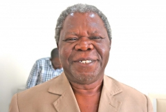 Professeur-Mwene-Batende-768x519.jpg