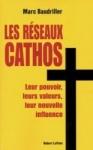 catholicisme,réseaux,eglise catholique,france