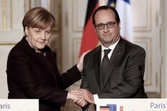 Francois-Hollande-et-Angela-Merkel-lors-de-la-declaration-a-la-presse-avant-le-diner-de-travail-au-P_exact1024x768_l.jpg