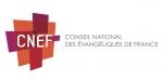 CNEF, Sébastien Fath