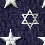 judaïsme,juifs,juifs américains,etats-unis,religion et société aux états-unis,pew forum,sécularisation,enquête