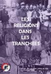France, guerre, guerre et religion, religion, Première Guerre Mondiale,