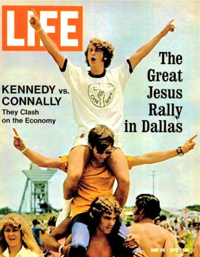 LIFE, Jesus People.jpg