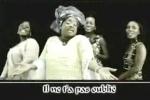 andré mary,gospel,gospel francophone,francophonie,francophonie évangélique,francophonie protestante,côte d'ivoire,béatrice gnoupalé,pasteur guy